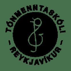 Tónmenntaskóli Reykjavíkur